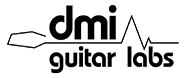DMI Guitar Lab